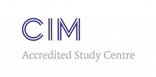 CIM Accredited Study