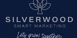 Silverwood Marketing